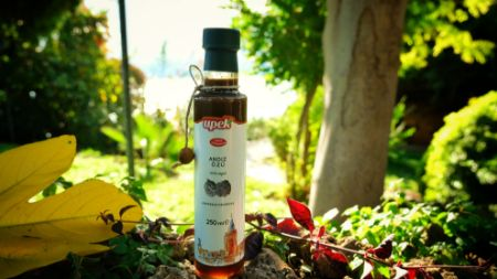 Picture for category Juniper Extract